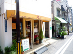 090630_cafe2.jpg