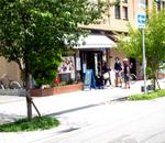 090630_fcafe1.jpg