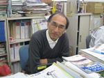 20101221_hashimoto.jpg